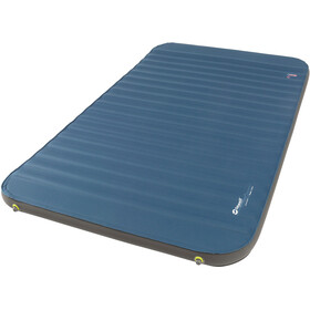 Outwell Dreamboat Double Esterilla autoinflable Doble-Altura